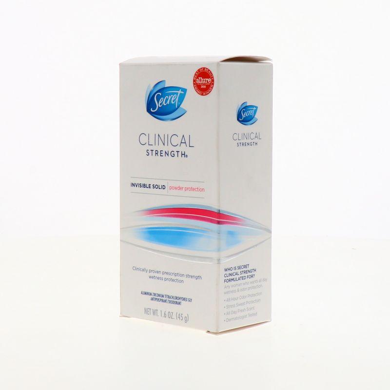360-Belleza-y-Cuidado-Personal-Desodorante-Mujer-Desodorante-en-Barra-Mujer_037000883425_22.jpg
