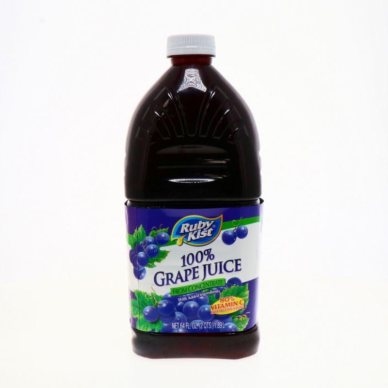 360-Bebidas-y-Jugos-Jugos-Jugos-Frutales_041152210602_1.jpg