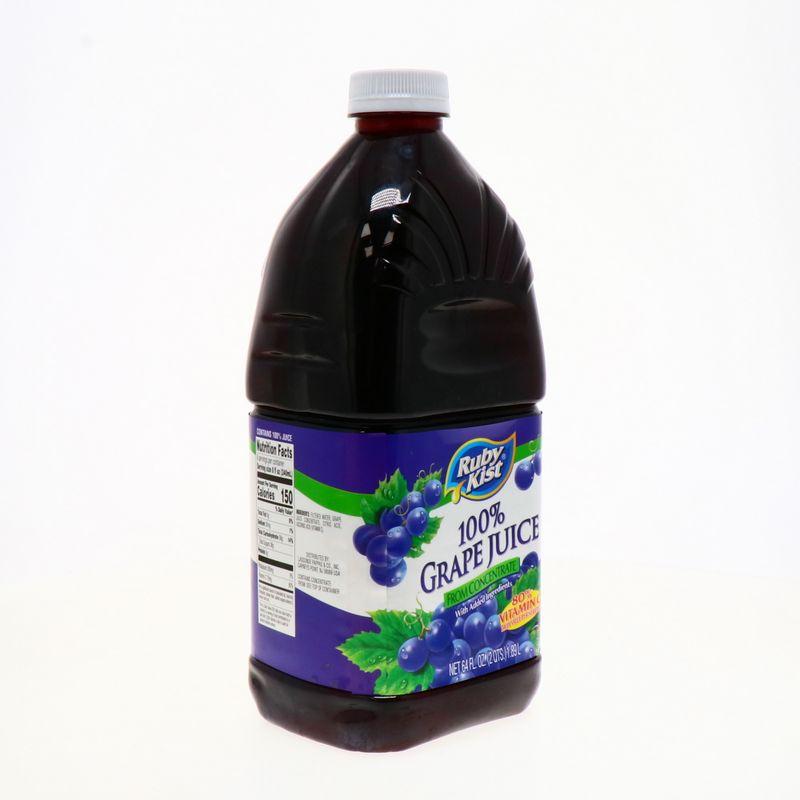 360-Bebidas-y-Jugos-Jugos-Jugos-Frutales_041152210602_4.jpg