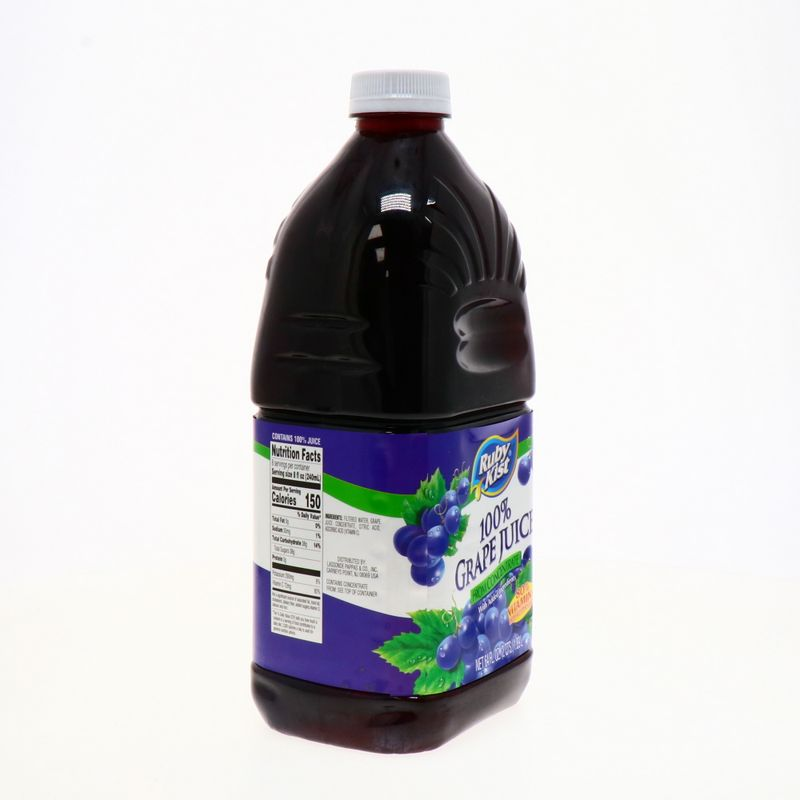 360-Bebidas-y-Jugos-Jugos-Jugos-Frutales_041152210602_5.jpg