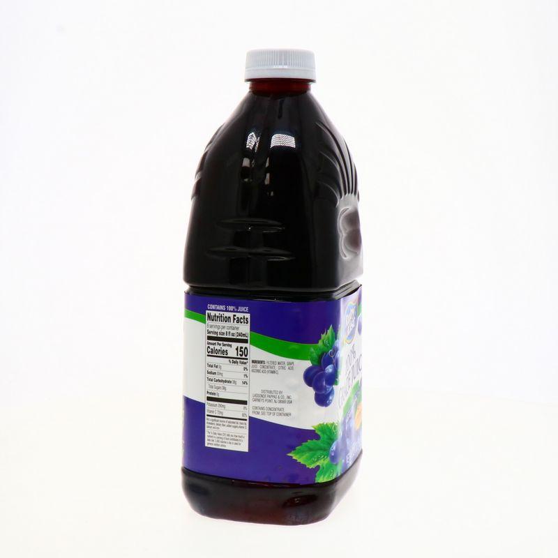 360-Bebidas-y-Jugos-Jugos-Jugos-Frutales_041152210602_6.jpg