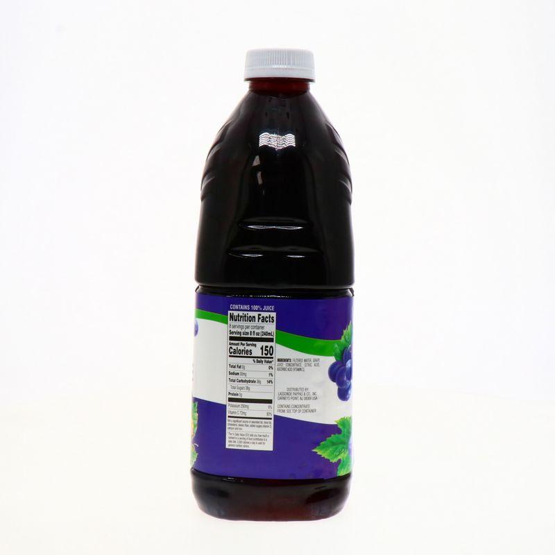 360-Bebidas-y-Jugos-Jugos-Jugos-Frutales_041152210602_7.jpg