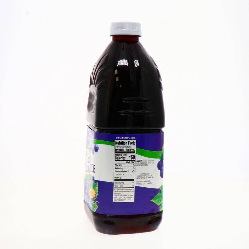 360-Bebidas-y-Jugos-Jugos-Jugos-Frutales_041152210602_8.jpg
