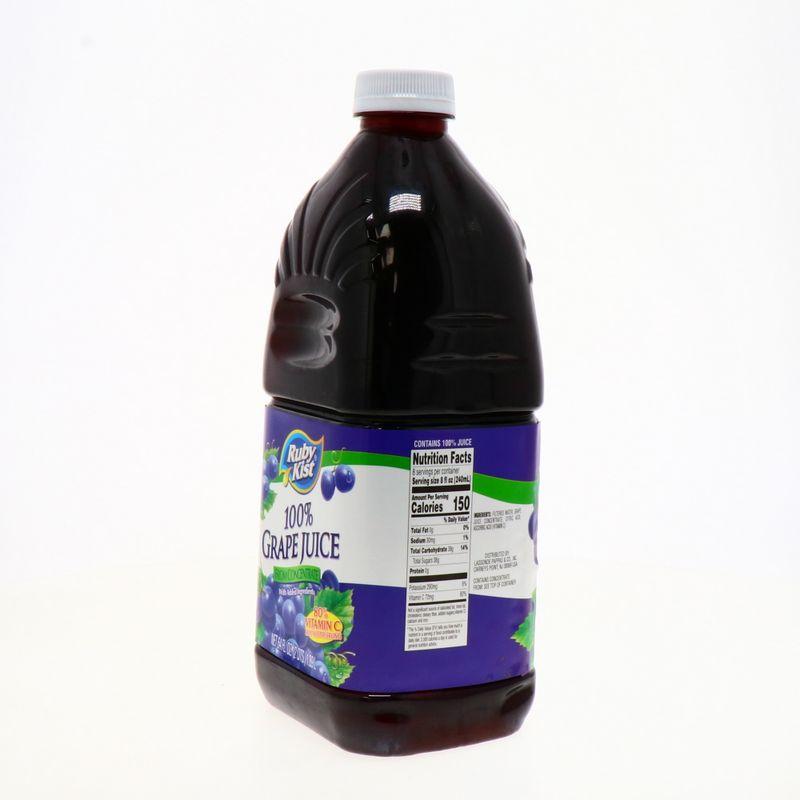 360-Bebidas-y-Jugos-Jugos-Jugos-Frutales_041152210602_9.jpg