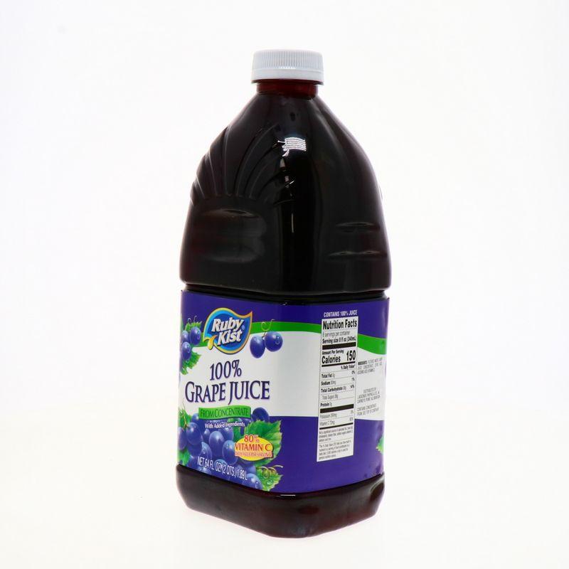 360-Bebidas-y-Jugos-Jugos-Jugos-Frutales_041152210602_10.jpg