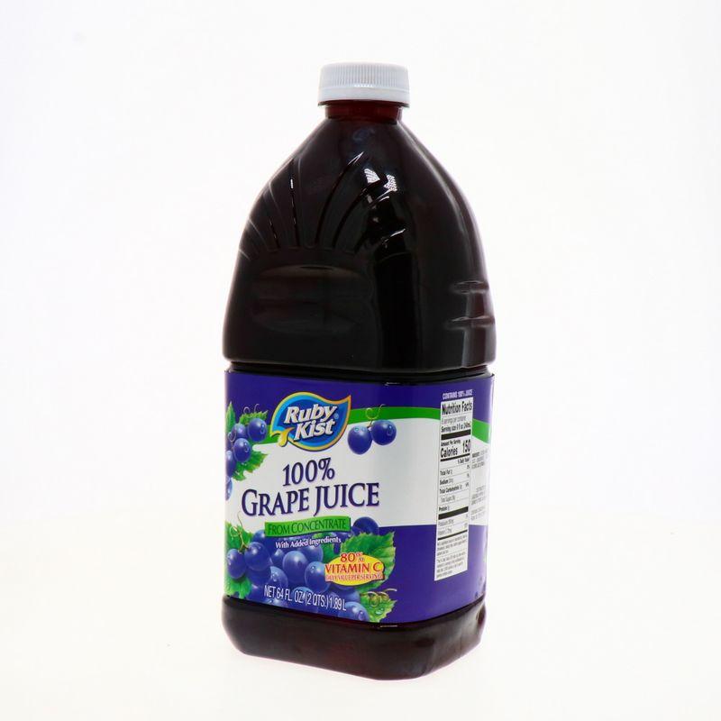 360-Bebidas-y-Jugos-Jugos-Jugos-Frutales_041152210602_11.jpg