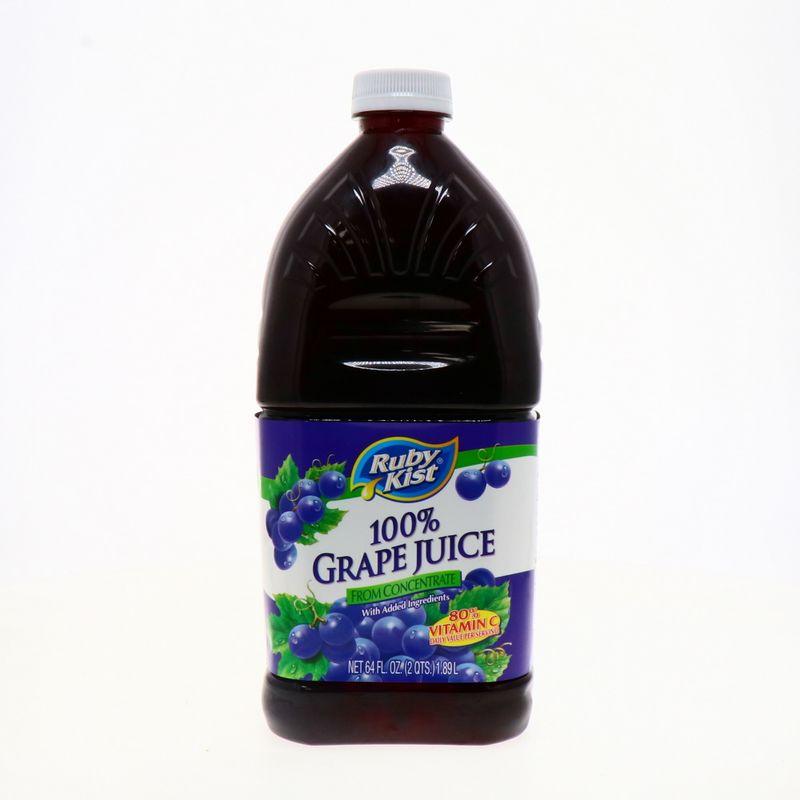 360-Bebidas-y-Jugos-Jugos-Jugos-Frutales_041152210602_13.jpg