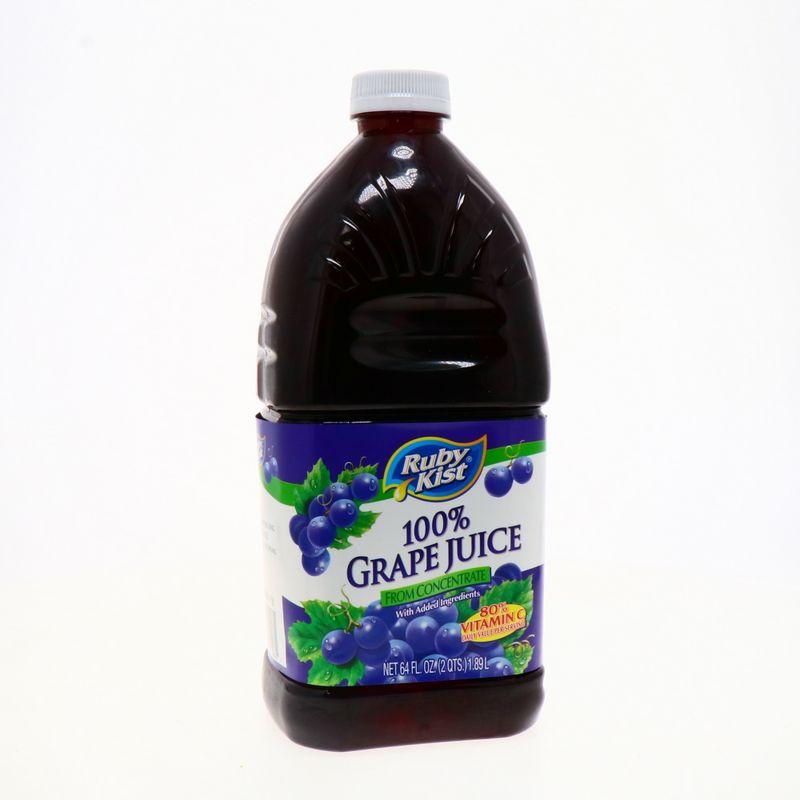 360-Bebidas-y-Jugos-Jugos-Jugos-Frutales_041152210602_14.jpg