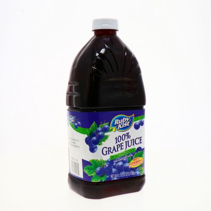 360-Bebidas-y-Jugos-Jugos-Jugos-Frutales_041152210602_15.jpg