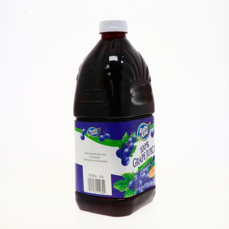 360-Bebidas-y-Jugos-Jugos-Jugos-Frutales_041152210602_17.jpg