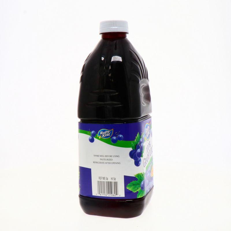 360-Bebidas-y-Jugos-Jugos-Jugos-Frutales_041152210602_18.jpg