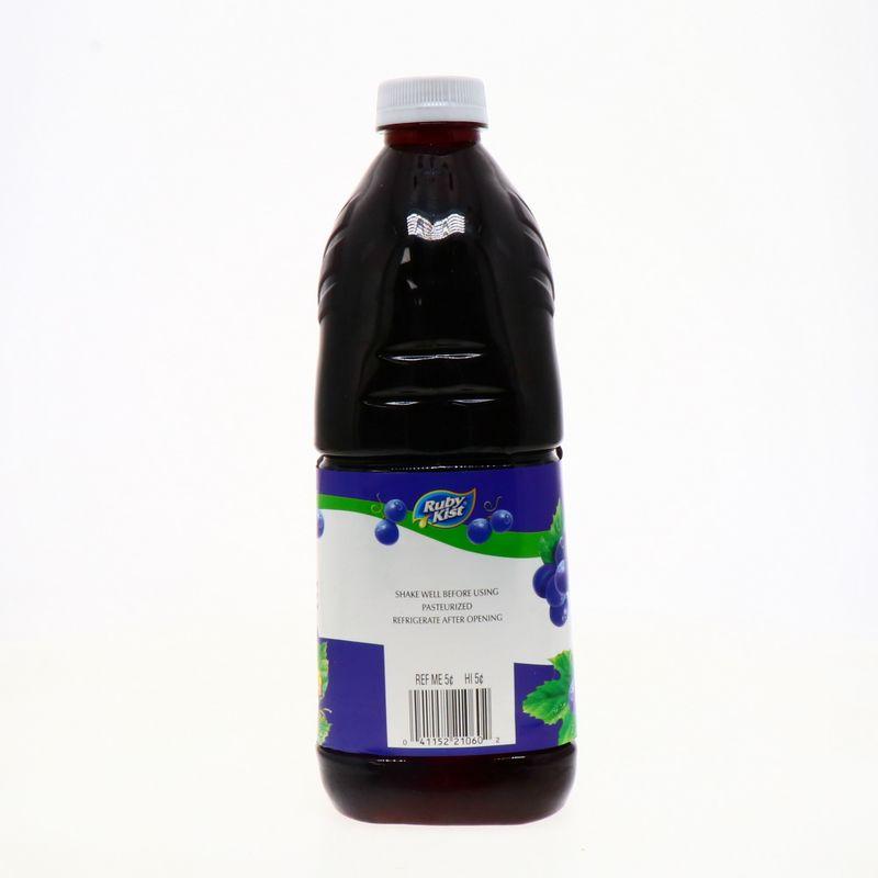 360-Bebidas-y-Jugos-Jugos-Jugos-Frutales_041152210602_19.jpg