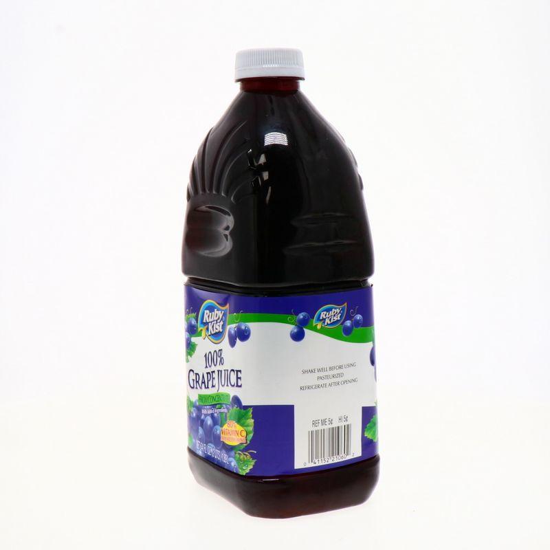 360-Bebidas-y-Jugos-Jugos-Jugos-Frutales_041152210602_21.jpg
