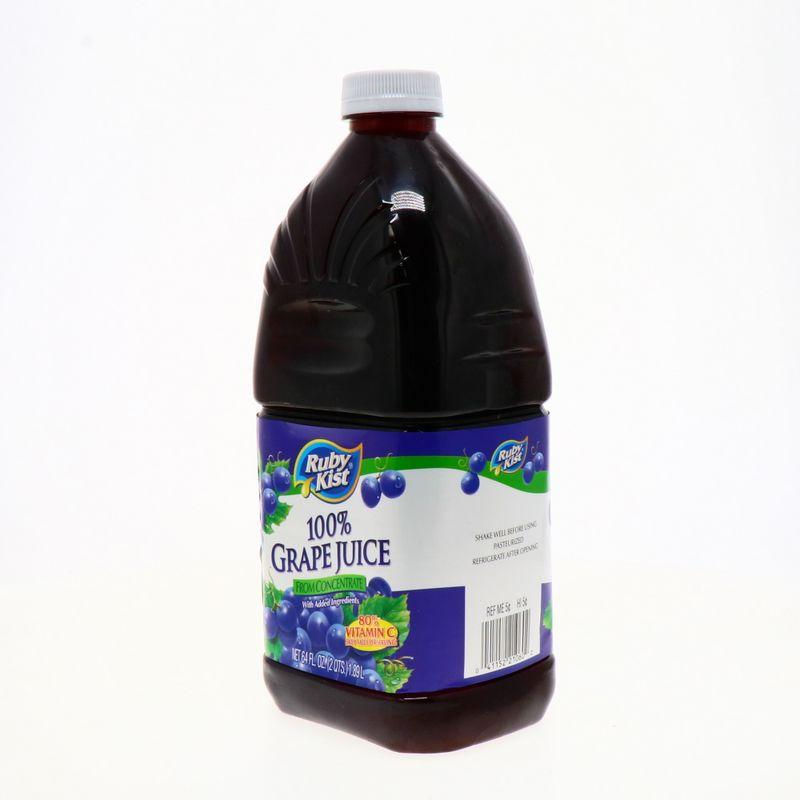 360-Bebidas-y-Jugos-Jugos-Jugos-Frutales_041152210602_22.jpg
