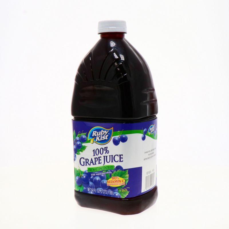 360-Bebidas-y-Jugos-Jugos-Jugos-Frutales_041152210602_23.jpg