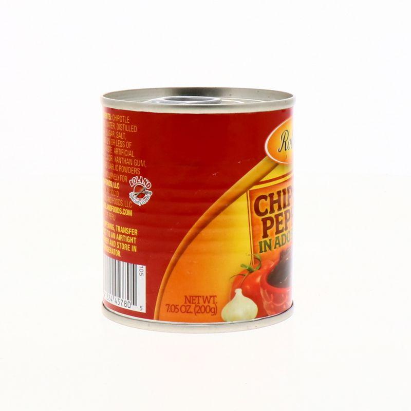 360-Abarrotes-Enlatados-y-Empacados-Vegetales-Empacados-y-Enlatados_041224457805_6.jpg