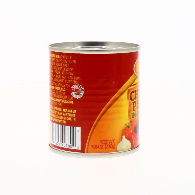 360-Abarrotes-Enlatados-y-Empacados-Vegetales-Empacados-y-Enlatados_041224457805_7.jpg