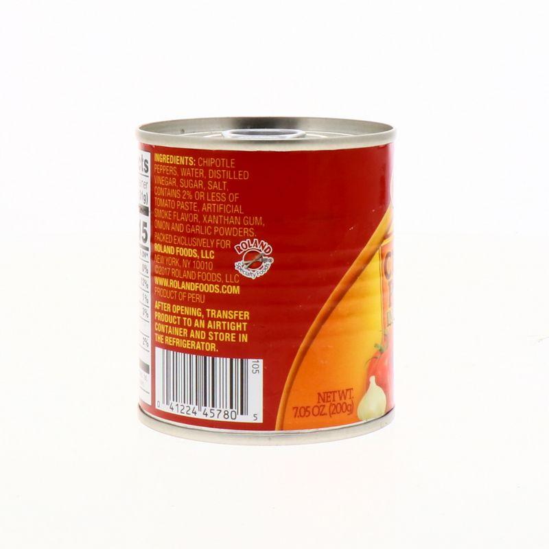 360-Abarrotes-Enlatados-y-Empacados-Vegetales-Empacados-y-Enlatados_041224457805_8.jpg