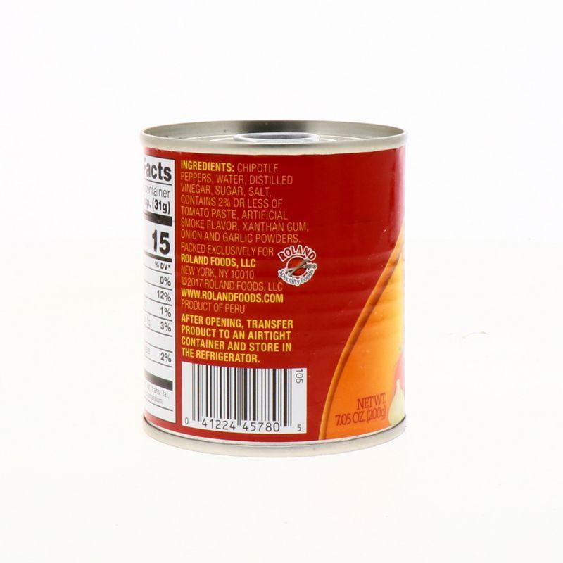 360-Abarrotes-Enlatados-y-Empacados-Vegetales-Empacados-y-Enlatados_041224457805_9.jpg