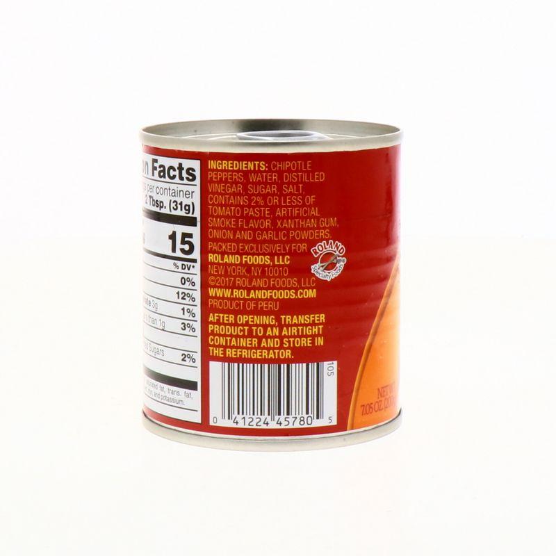 360-Abarrotes-Enlatados-y-Empacados-Vegetales-Empacados-y-Enlatados_041224457805_10.jpg