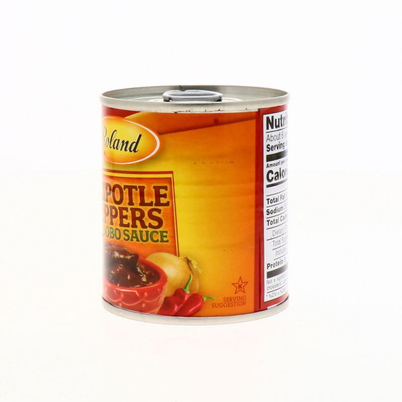 360-Abarrotes-Enlatados-y-Empacados-Vegetales-Empacados-y-Enlatados_041224457805_21.jpg