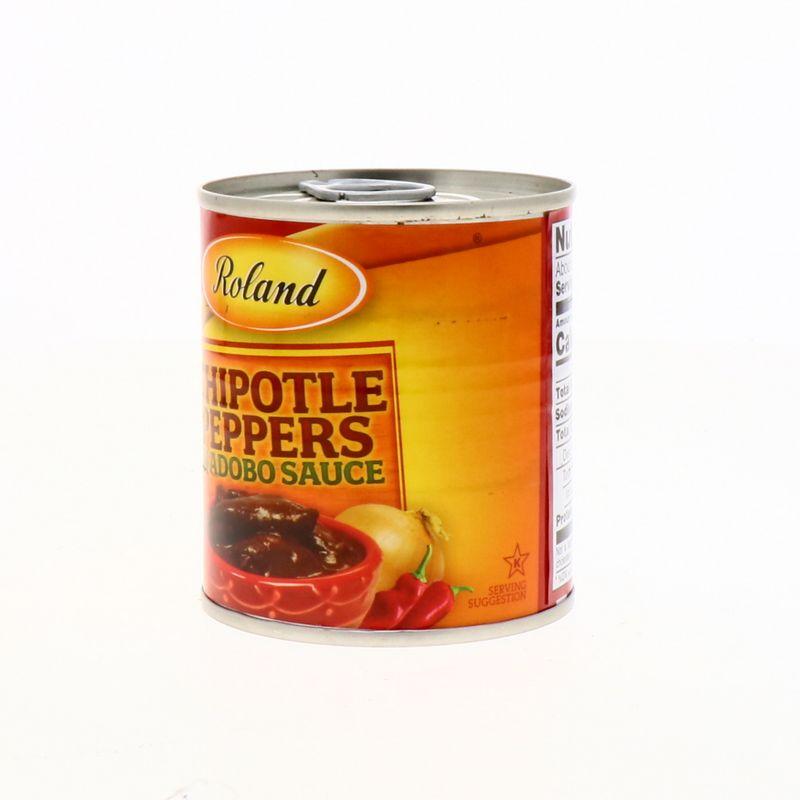360-Abarrotes-Enlatados-y-Empacados-Vegetales-Empacados-y-Enlatados_041224457805_22.jpg