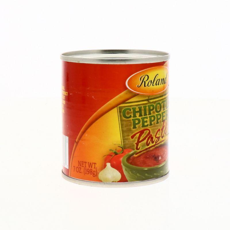 360-Abarrotes-Enlatados-y-Empacados-Vegetales-Empacados-y-Enlatados_041224457867_4.jpg