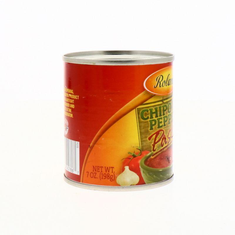 360-Abarrotes-Enlatados-y-Empacados-Vegetales-Empacados-y-Enlatados_041224457867_5.jpg