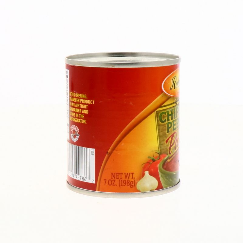 360-Abarrotes-Enlatados-y-Empacados-Vegetales-Empacados-y-Enlatados_041224457867_6.jpg