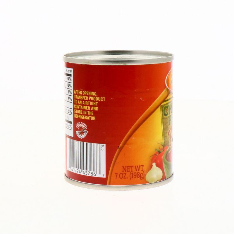 360-Abarrotes-Enlatados-y-Empacados-Vegetales-Empacados-y-Enlatados_041224457867_7.jpg