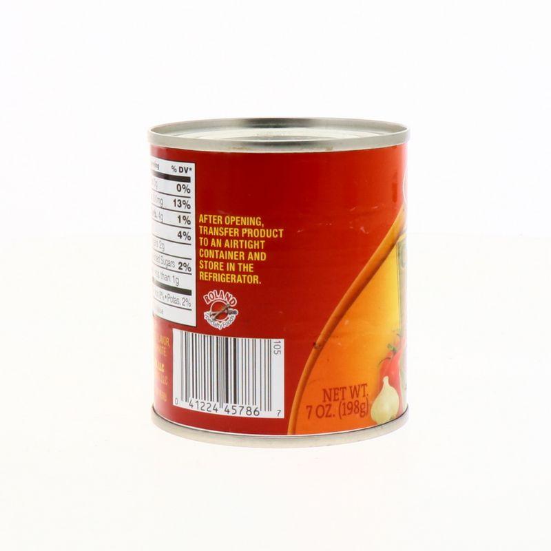 360-Abarrotes-Enlatados-y-Empacados-Vegetales-Empacados-y-Enlatados_041224457867_8.jpg