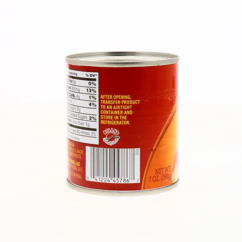 360-Abarrotes-Enlatados-y-Empacados-Vegetales-Empacados-y-Enlatados_041224457867_9.jpg
