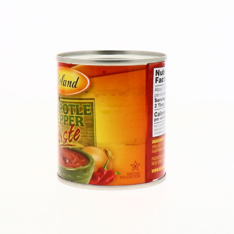 360-Abarrotes-Enlatados-y-Empacados-Vegetales-Empacados-y-Enlatados_041224457867_21.jpg