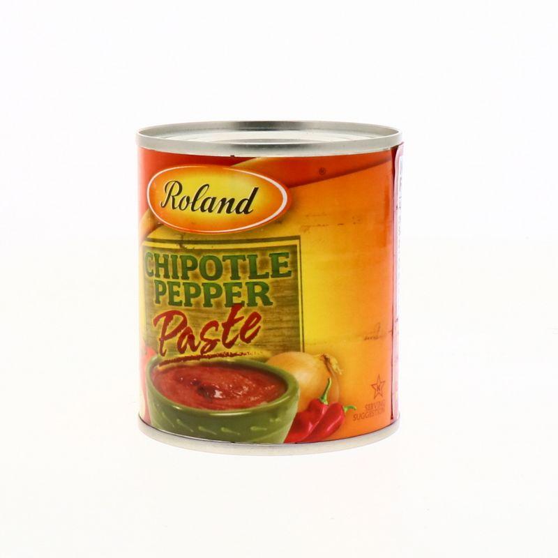 360-Abarrotes-Enlatados-y-Empacados-Vegetales-Empacados-y-Enlatados_041224457867_23.jpg