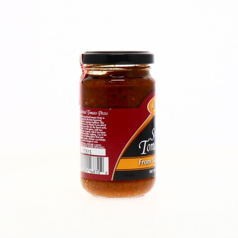 360-Abarrotes-Enlatados-y-Empacados-Vegetales-Empacados-y-Enlatados_041224468702_7.jpg
