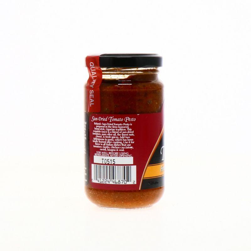 360-Abarrotes-Enlatados-y-Empacados-Vegetales-Empacados-y-Enlatados_041224468702_9.jpg