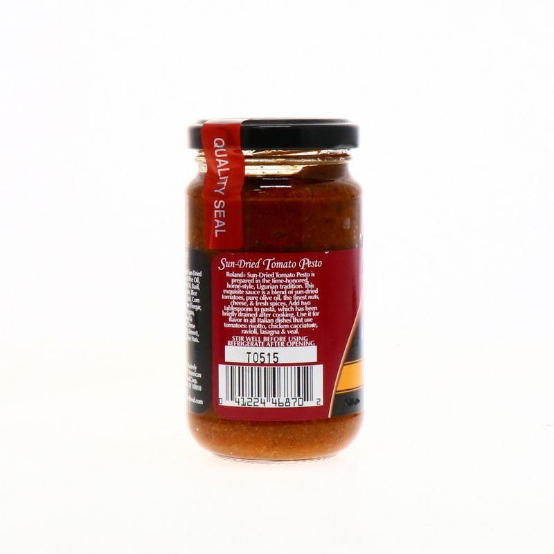 360-Abarrotes-Enlatados-y-Empacados-Vegetales-Empacados-y-Enlatados_041224468702_10.jpg