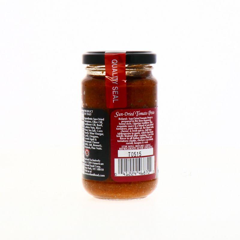 360-Abarrotes-Enlatados-y-Empacados-Vegetales-Empacados-y-Enlatados_041224468702_12.jpg