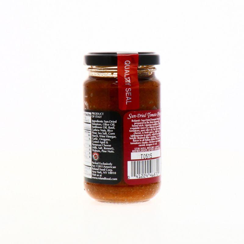 360-Abarrotes-Enlatados-y-Empacados-Vegetales-Empacados-y-Enlatados_041224468702_13.jpg