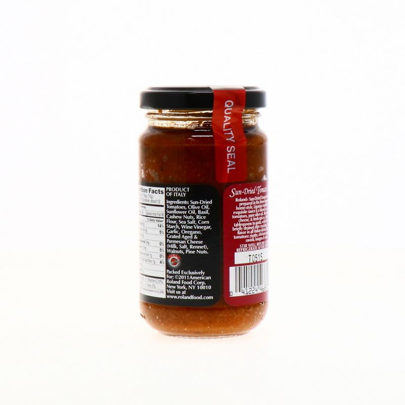 360-Abarrotes-Enlatados-y-Empacados-Vegetales-Empacados-y-Enlatados_041224468702_14.jpg