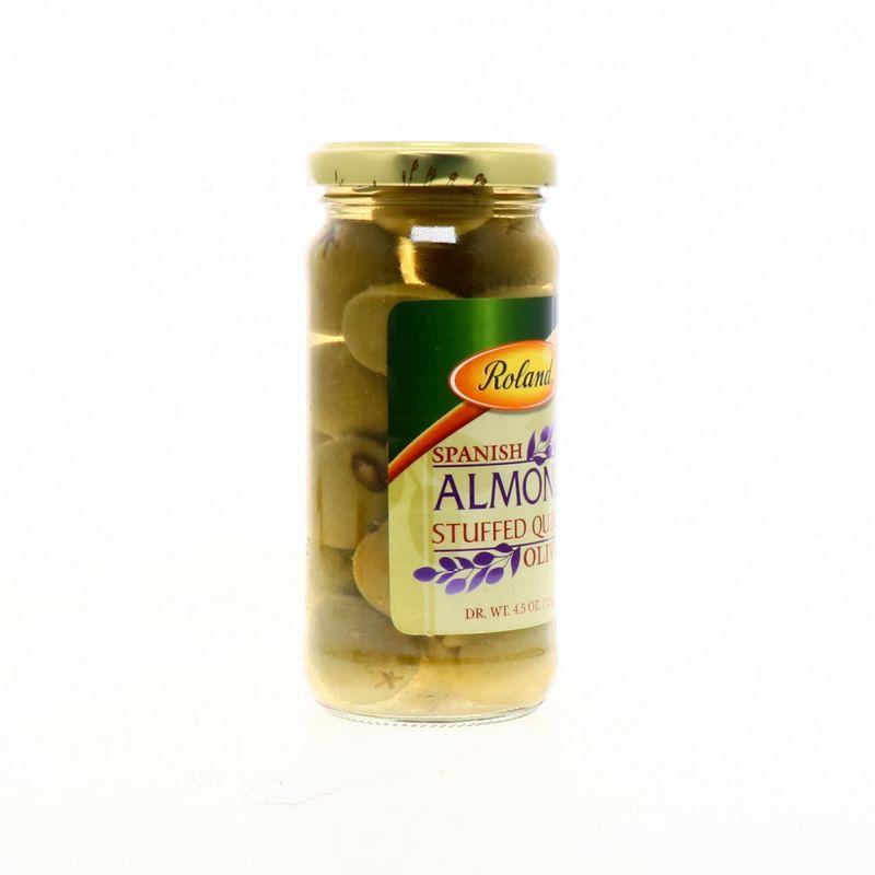 360-Abarrotes-Enlatados-y-Empacados-Vegetales-Empacados-y-Enlatados_041224718746_4.jpg