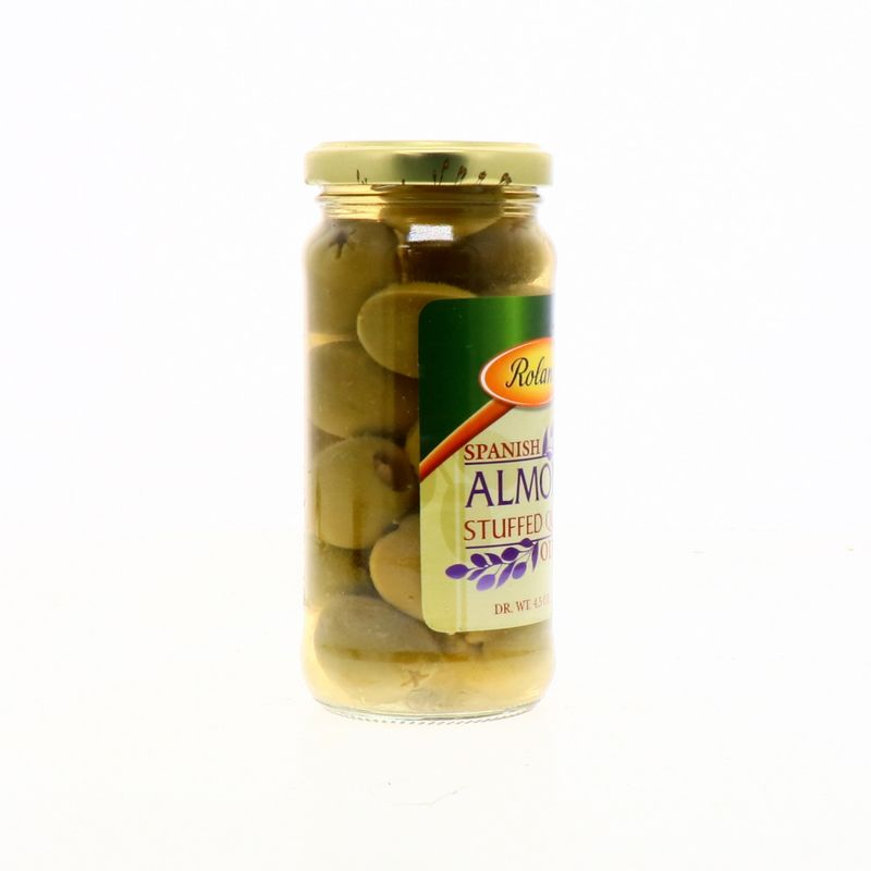 360-Abarrotes-Enlatados-y-Empacados-Vegetales-Empacados-y-Enlatados_041224718746_5.jpg