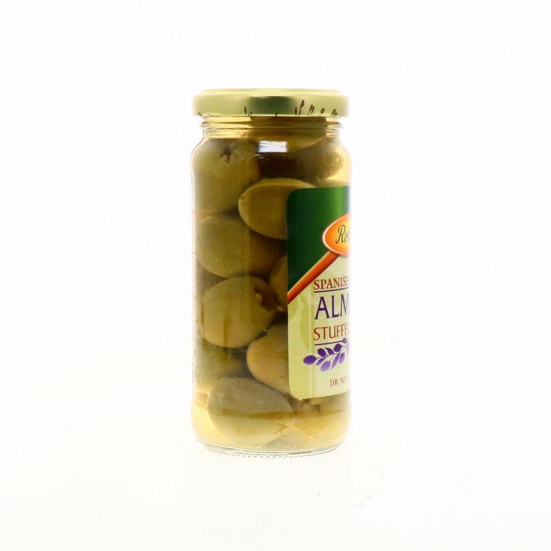 360-Abarrotes-Enlatados-y-Empacados-Vegetales-Empacados-y-Enlatados_041224718746_6.jpg