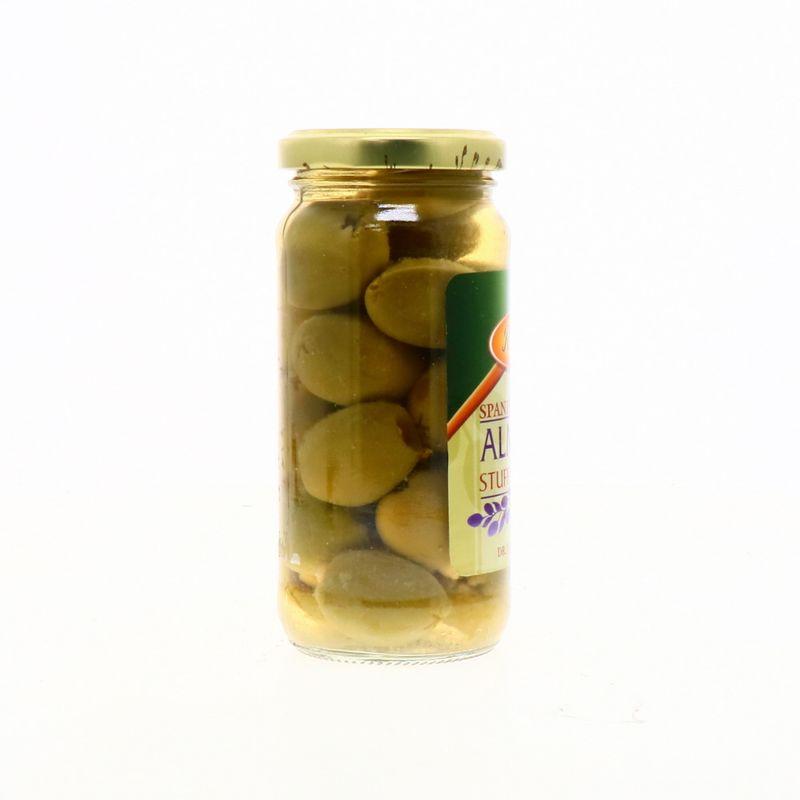360-Abarrotes-Enlatados-y-Empacados-Vegetales-Empacados-y-Enlatados_041224718746_7.jpg