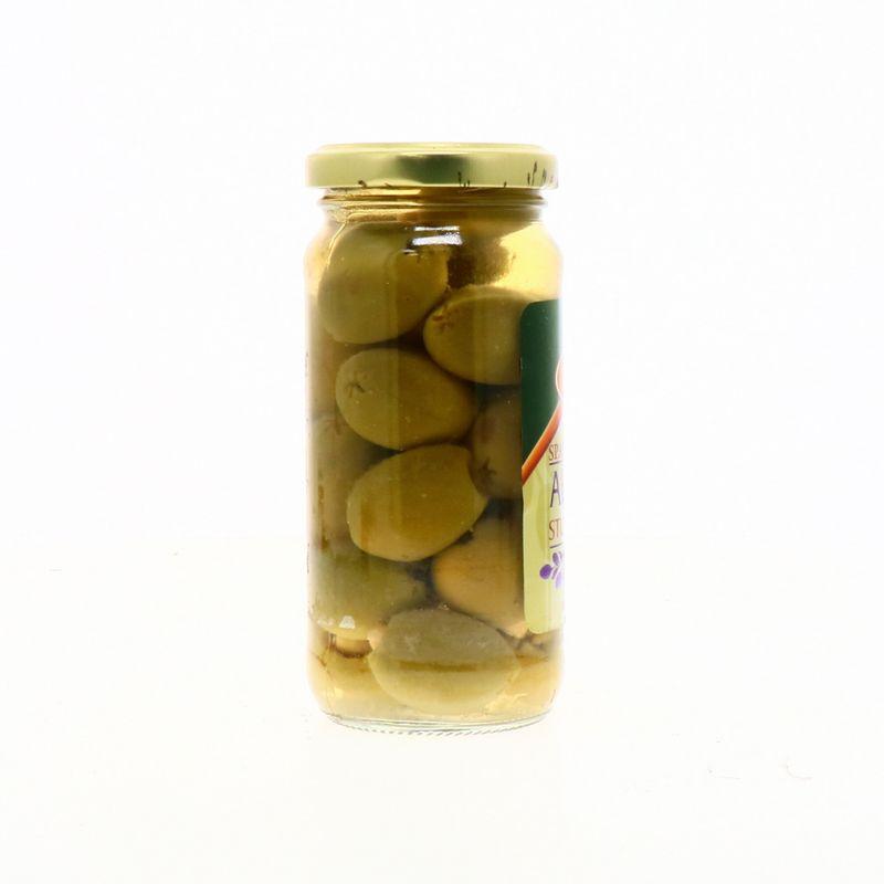 360-Abarrotes-Enlatados-y-Empacados-Vegetales-Empacados-y-Enlatados_041224718746_8.jpg