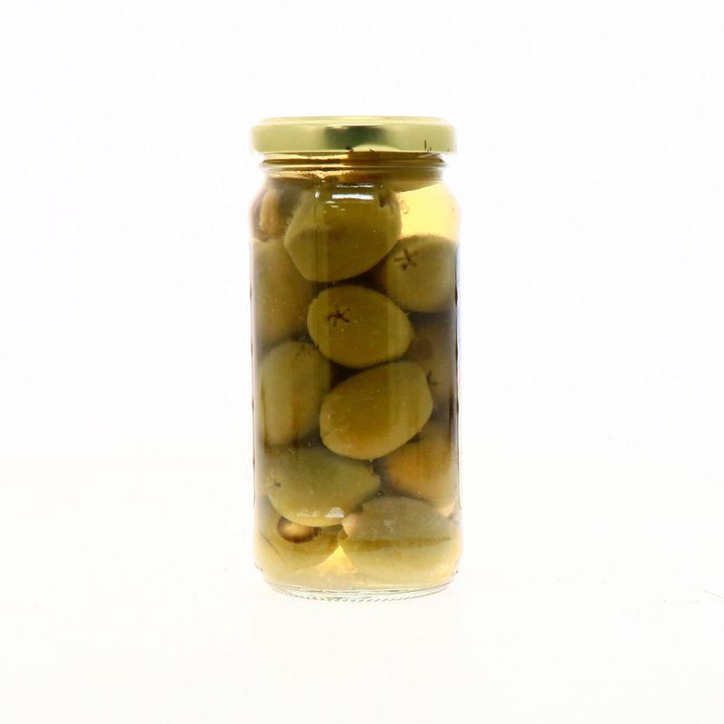 360-Abarrotes-Enlatados-y-Empacados-Vegetales-Empacados-y-Enlatados_041224718746_10.jpg