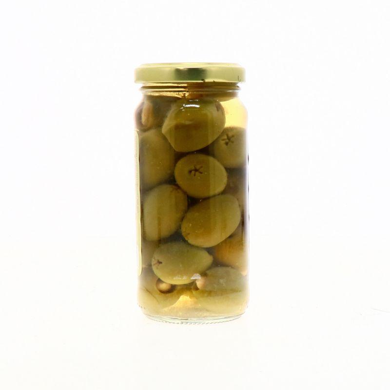 360-Abarrotes-Enlatados-y-Empacados-Vegetales-Empacados-y-Enlatados_041224718746_11.jpg