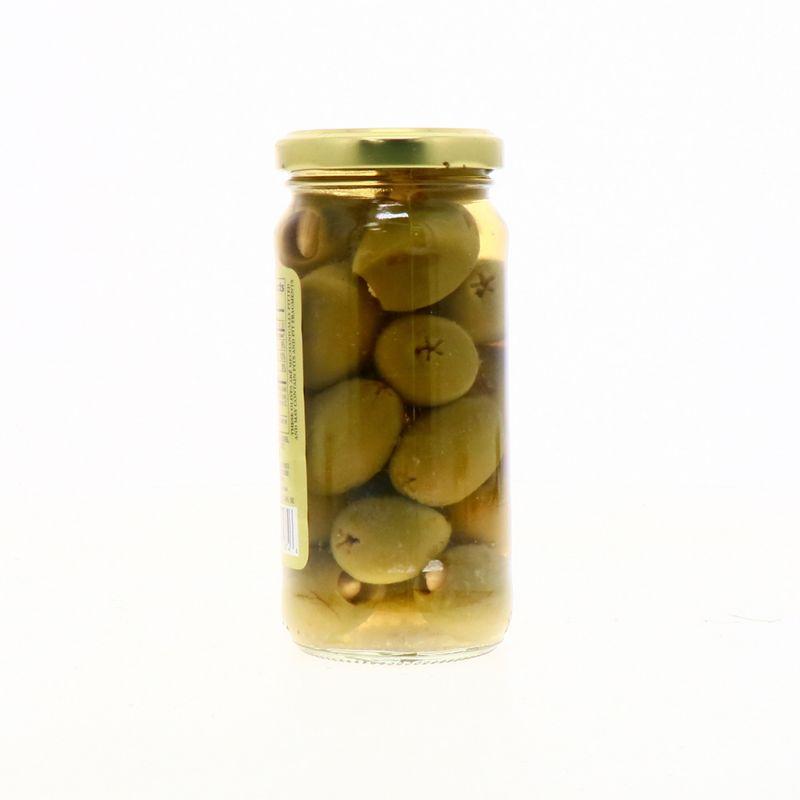 360-Abarrotes-Enlatados-y-Empacados-Vegetales-Empacados-y-Enlatados_041224718746_12.jpg