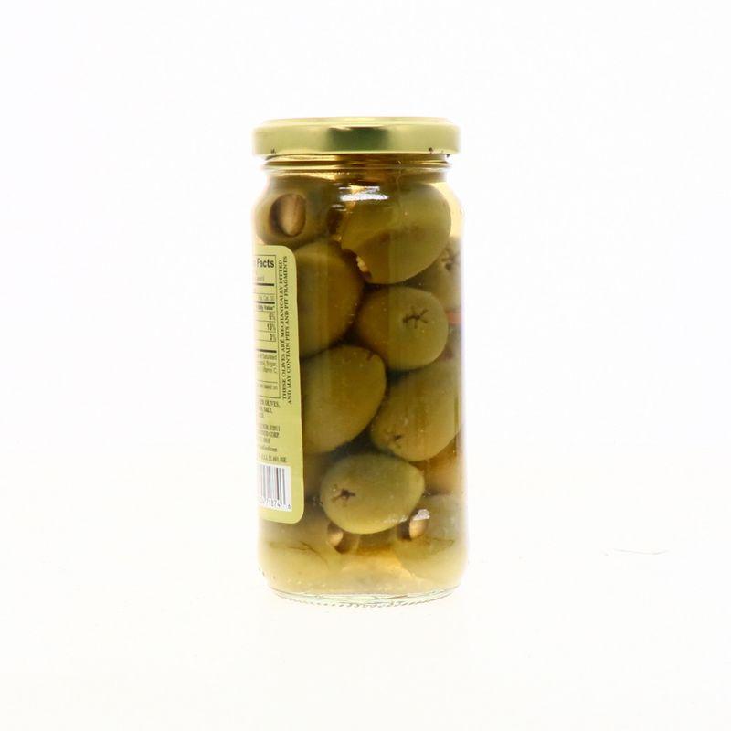 360-Abarrotes-Enlatados-y-Empacados-Vegetales-Empacados-y-Enlatados_041224718746_13.jpg