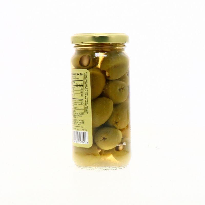 360-Abarrotes-Enlatados-y-Empacados-Vegetales-Empacados-y-Enlatados_041224718746_14.jpg